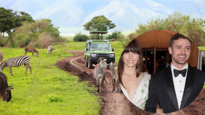 Image 167268-justin-and-jessica-on-safari-in-africa_lg.png