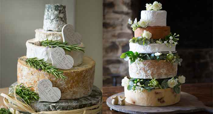 create your own cheese wedding cake delicious wedding cakes coconut and limoncello cake 13074