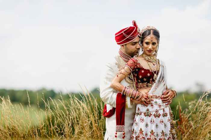 stevenage hindu dating site The vision of global outreach day is for every believer to share the gospel on  iam hindu family my family daily praise to my village  stay up-to-date judy.