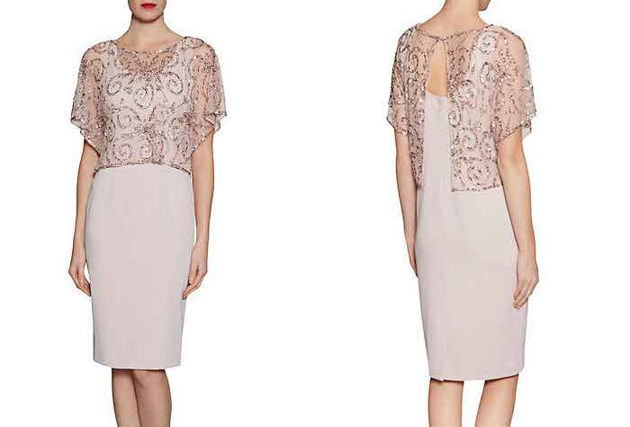 10 Mother Of The Bride And Groom Outfits For A Wedding Abroad