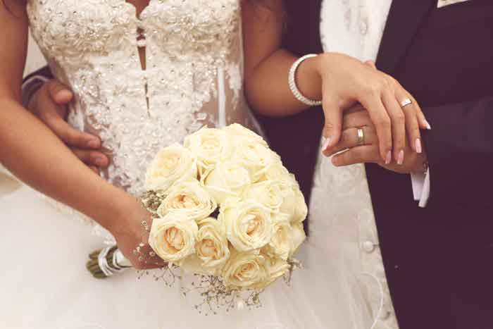 40 Songs For Your Wedding Ceremony