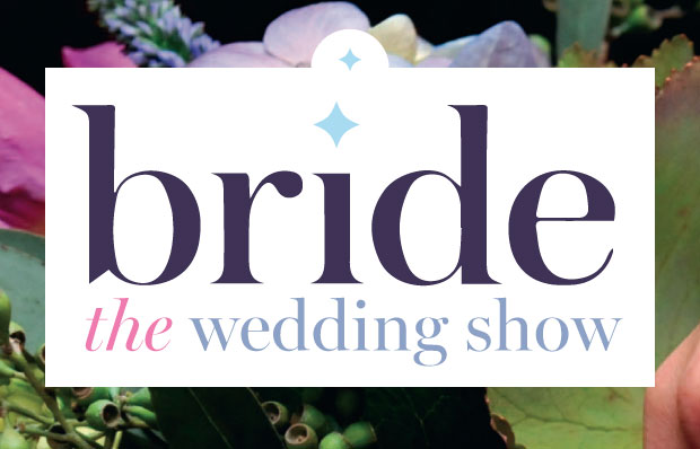 Image bride-the-wedding-show_lg.png