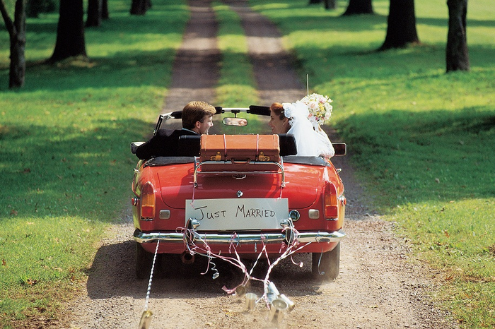 Image just married car 2_lg.png