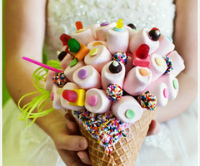 Image marshmallow-bouquet_thumb_lg.png