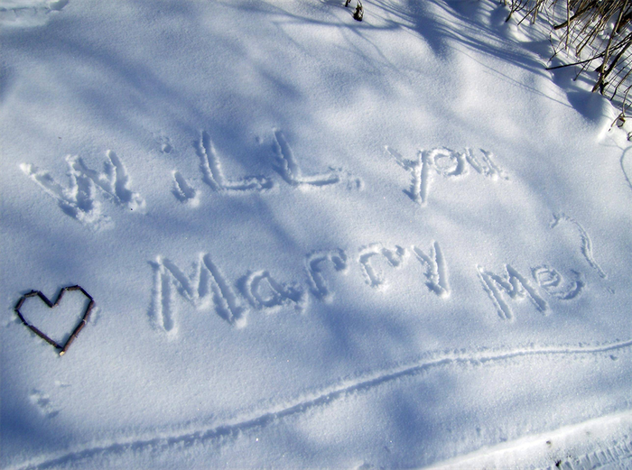 Image proposal_snow-marriage-proposals_lg.png