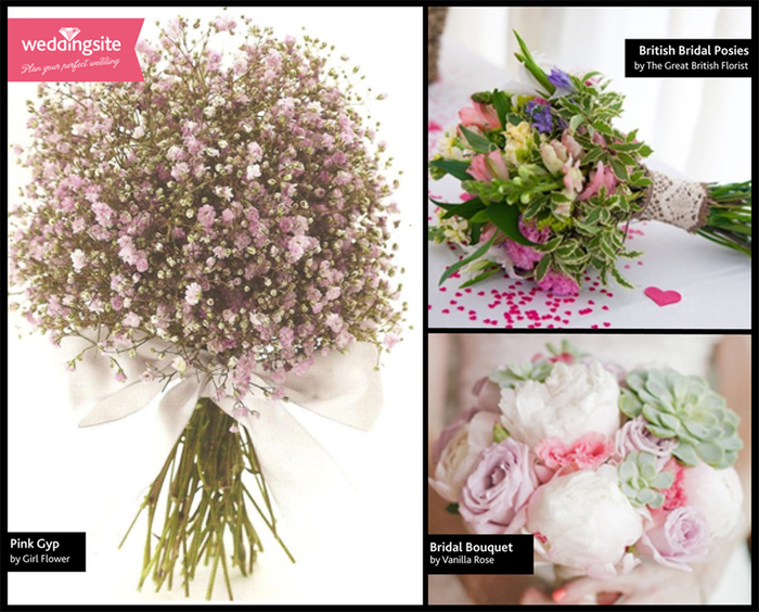 Image springbridalbouquet_homepage_lg.png