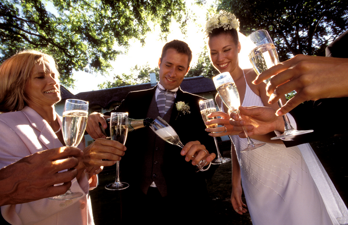 Image wedding_guest1_lg.png