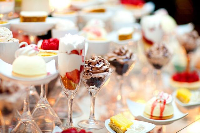 Wedding Reception Food Ideas On A Budget.Wedding Reception Food Top Tips For Saving On Catering