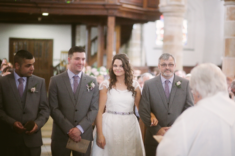 the-wedding-of-sally-louie-nicholson-and-chris-slater-5