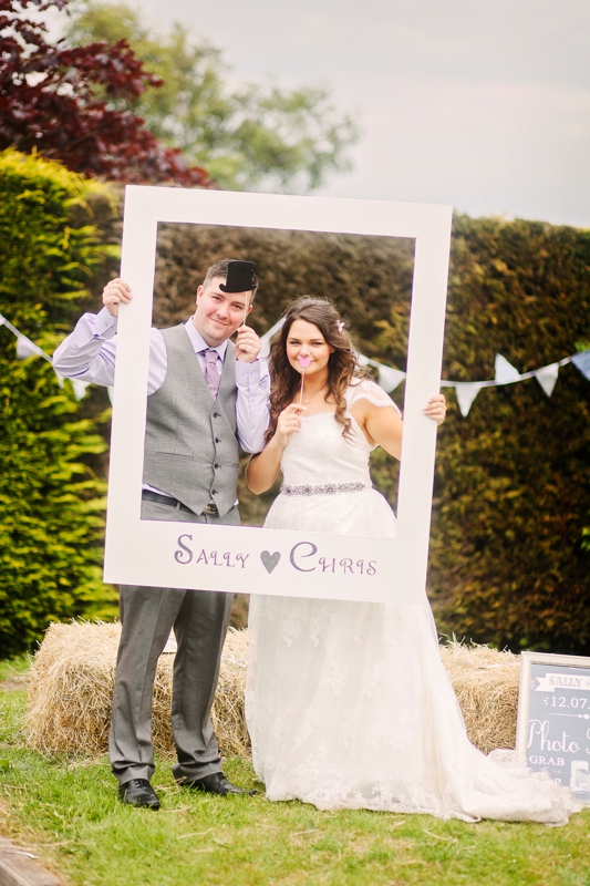 the-wedding-of-sally-louie-nicholson-and-chris-slater-17