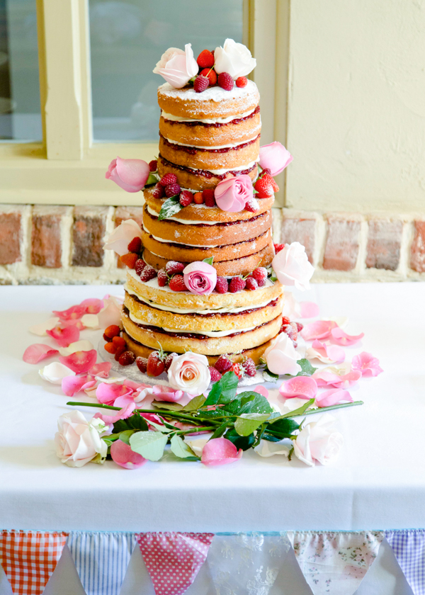 the-naked-cake