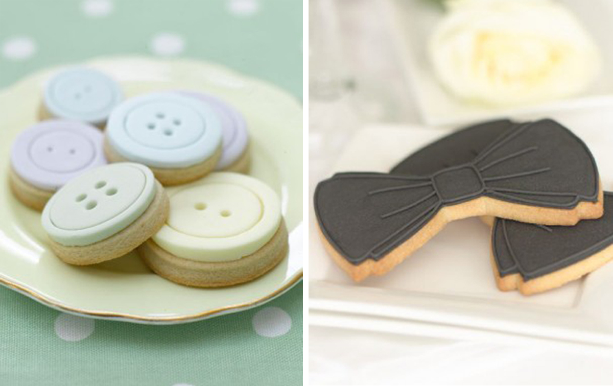 edible-wedding-favour-cookies