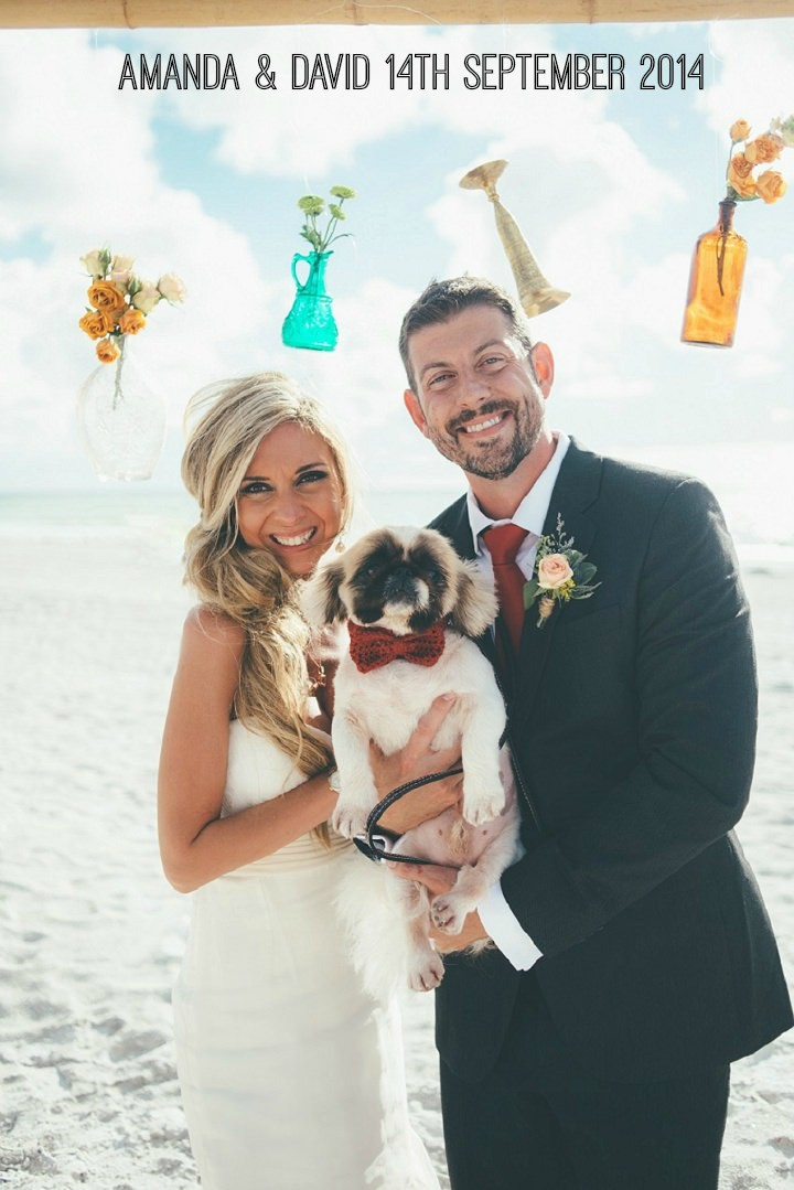 233f20adc9f 8 Real Brides Give 8 Invaluable Wedding Planning Tips