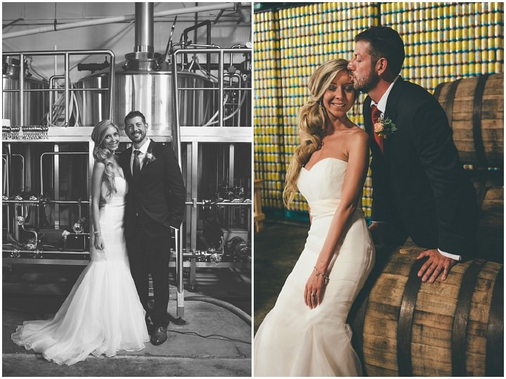 brewery-wedding-portraits