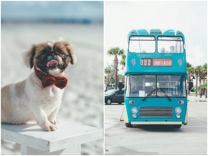 beach-wedding-with-bus