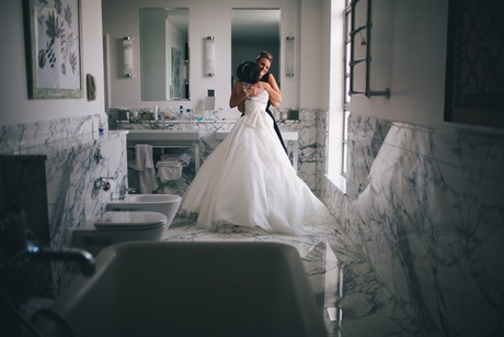 joanna-millington-bride-getting-ready