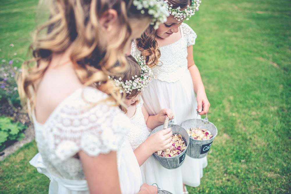 flowergirl-fashion-inspiration-for-2015