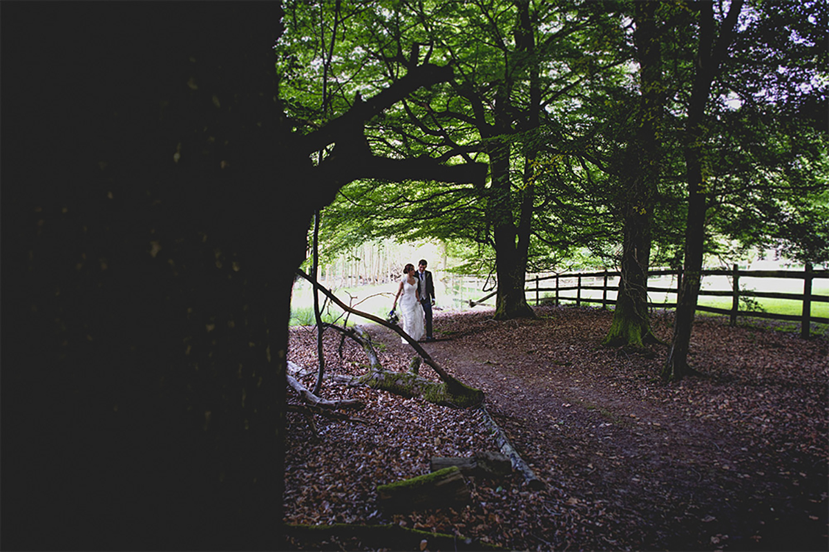 couple-in-woods-lorenzo-photography