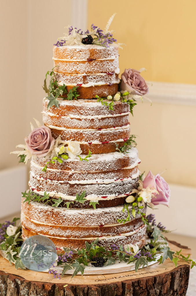 top 10 wedding cake trends for 2015 the biggest and the best cake designs