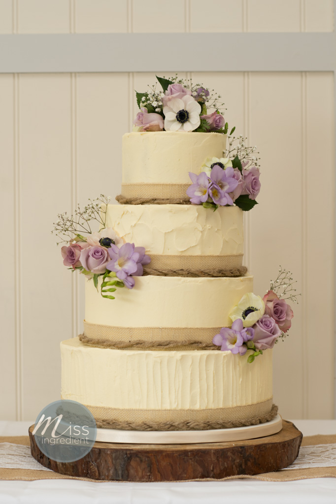 buttercream-wedding-cake