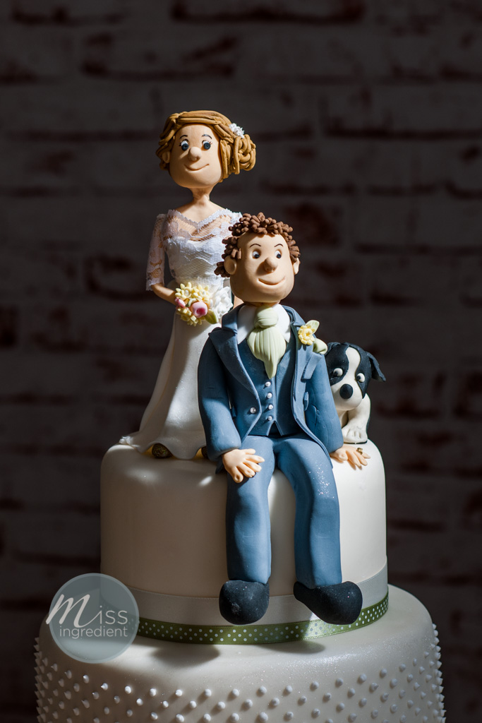 personalised-wedding-cake-topper