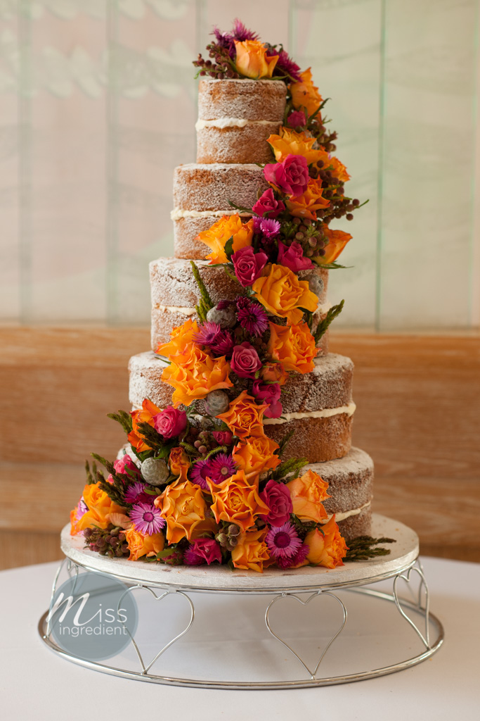 Best Design Cake Images : Top 10 Wedding Cake Trends for 2015: The Biggest and the ...