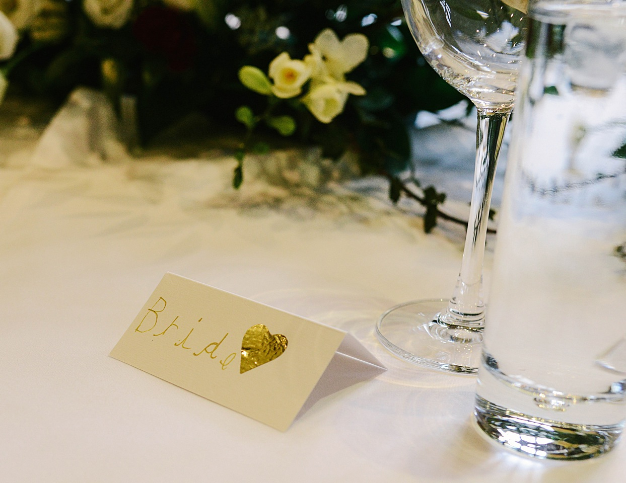 wedding-table-bride-seating-placecards-by-katie-drouet