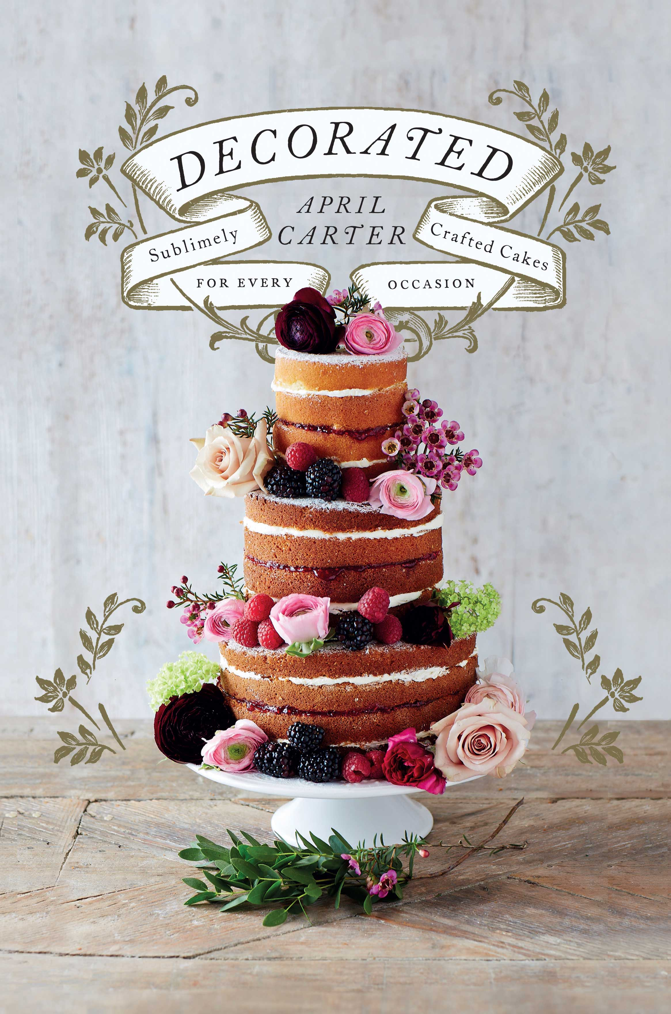 decorated-cake-recipe-book-by-april-carter