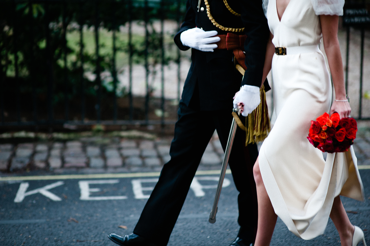 stephen-bunn-wedding-photography-military-couple