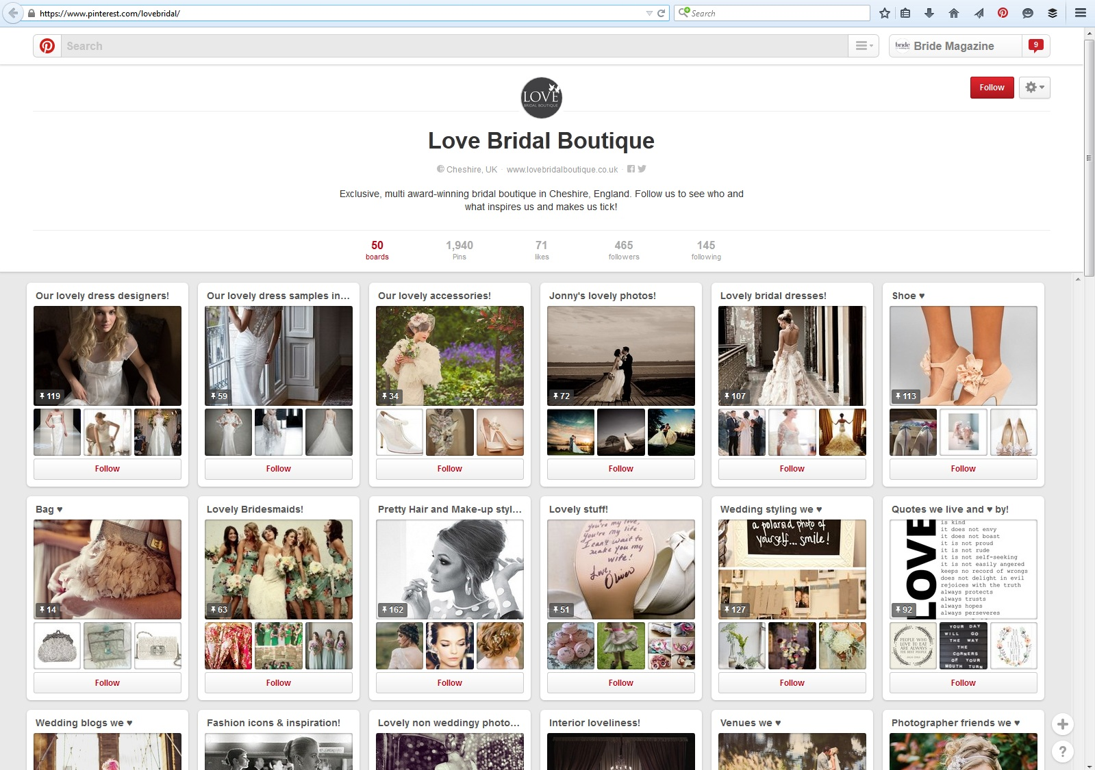 love-bridal-boutique