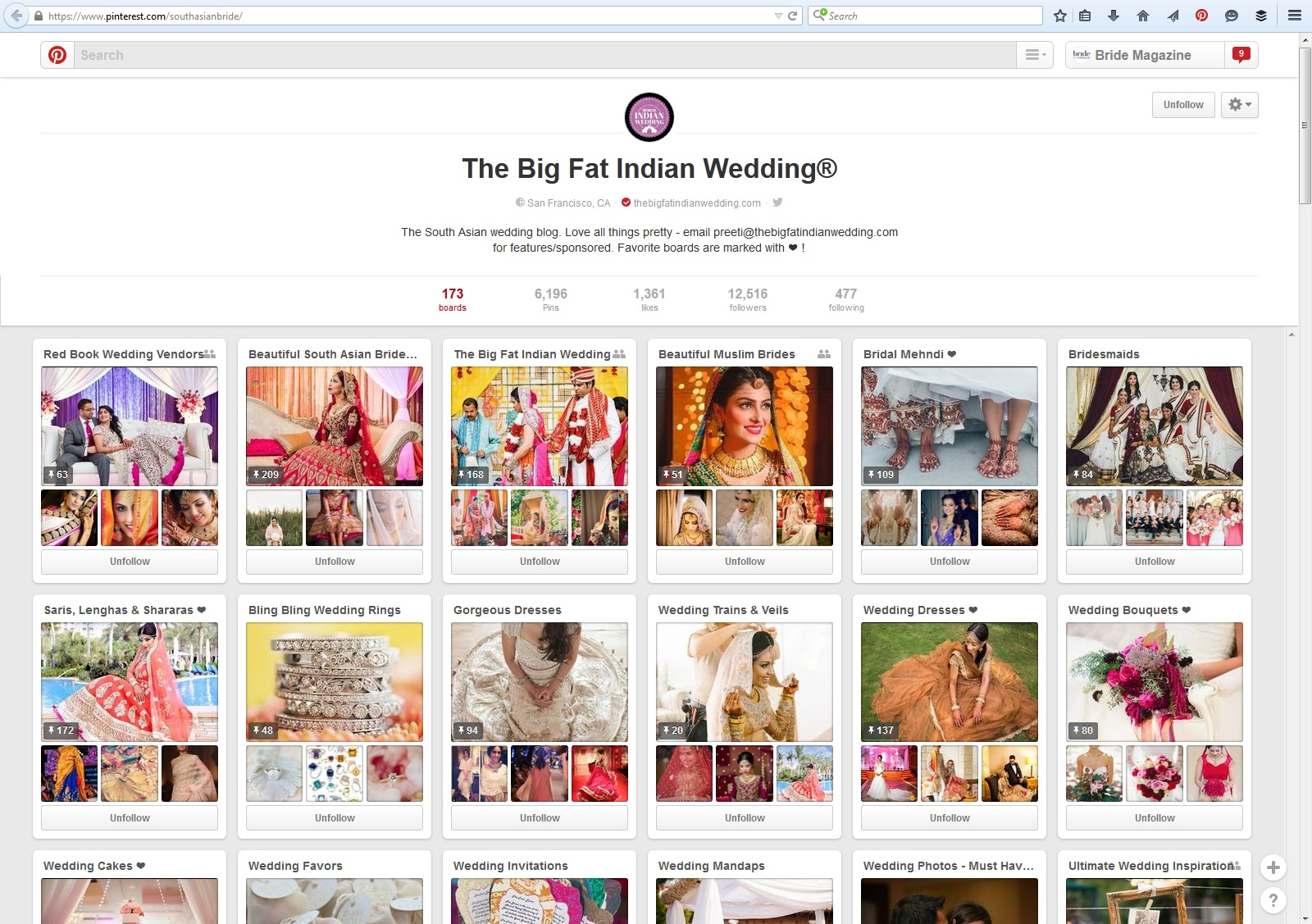 the-big-fat-indian-wedding