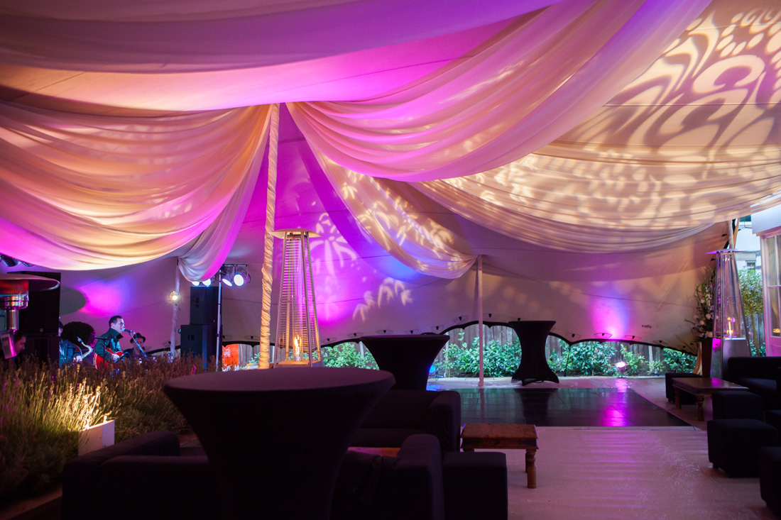 wedding tent lighting ideas. The-arabian-tent-company-dancefloor-shadows Wedding Tent Lighting Ideas E