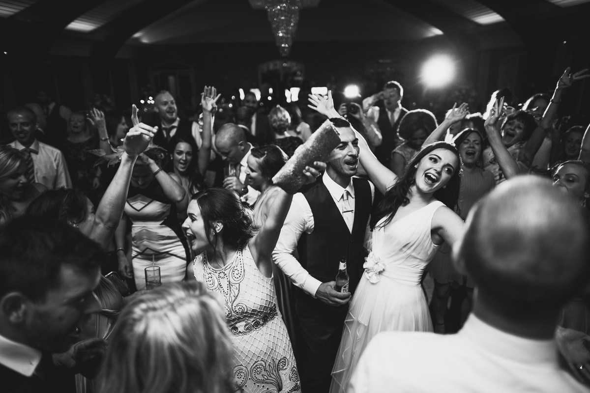 cheshire-wedding-photographer-adam-johnson-9