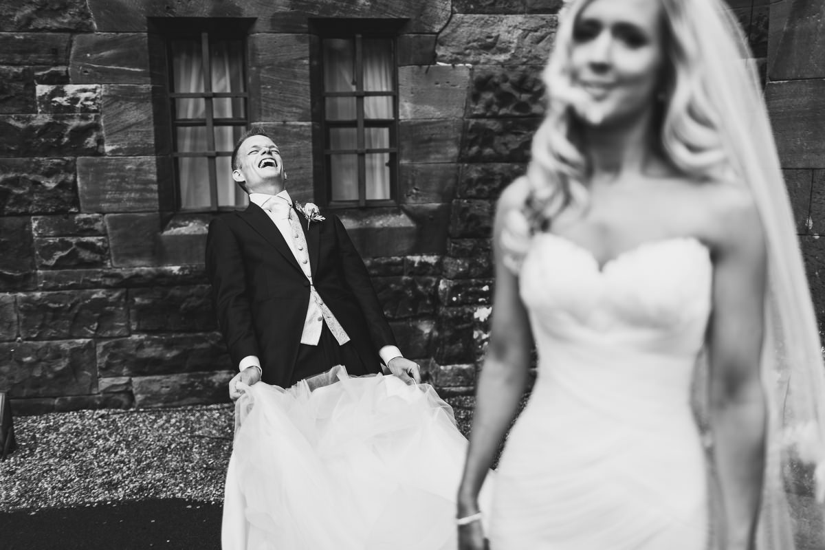 cheshire-wedding-photographer-adam-johnson-13