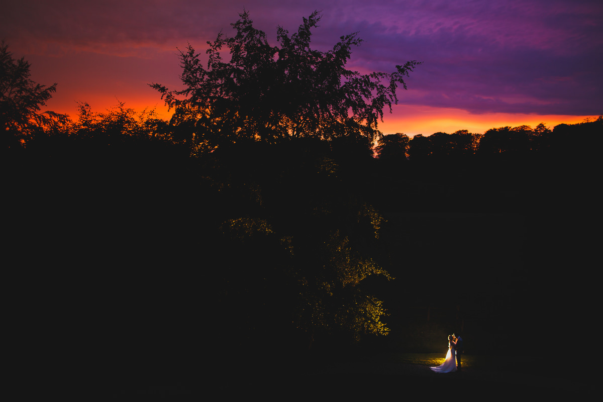 cheshire-wedding-photographer-adam-johnson-15