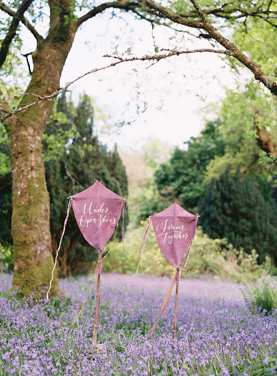 25-pinterest-perfect-wedding-day-details-2