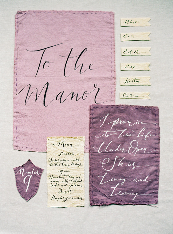 25-pinterest-perfect-wedding-day-details-4