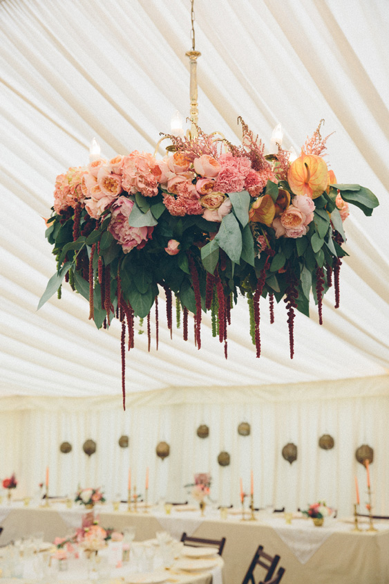25-pinterest-perfect-wedding-day-details-8