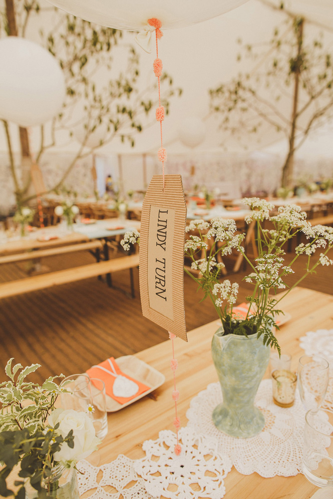 25-pinterest-perfect-wedding-day-details-13