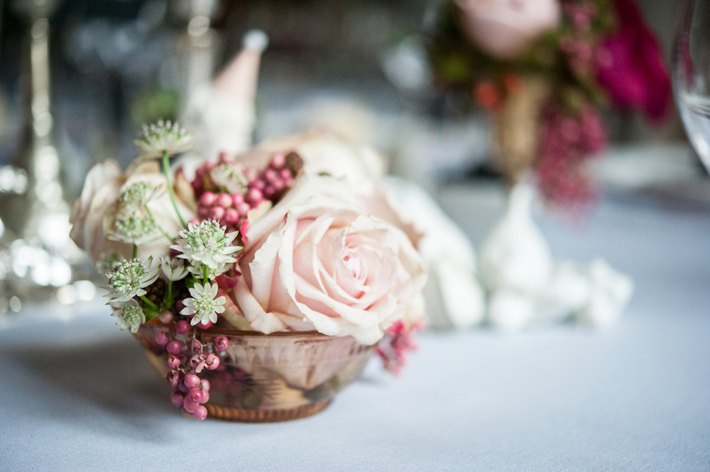 25-pinterest-perfect-wedding-day-details-14