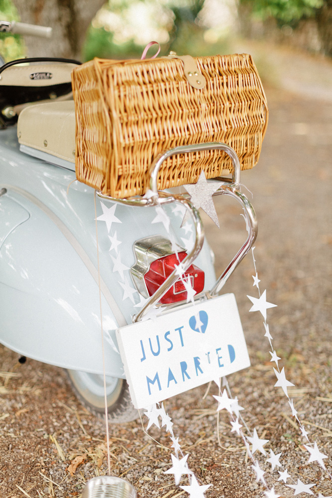 25-pinterest-perfect-wedding-day-details-21