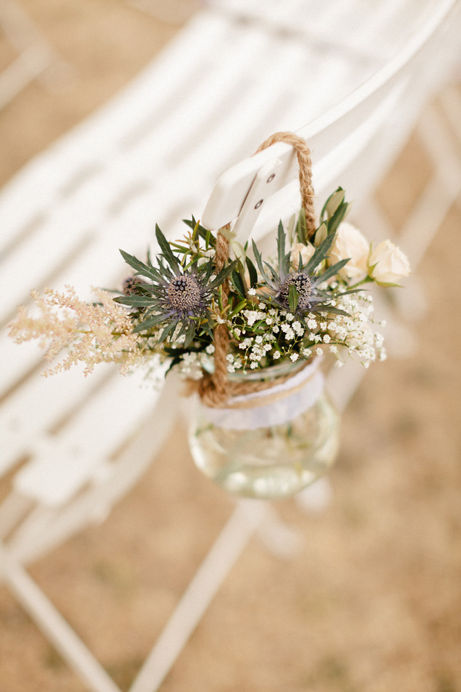 25-pinterest-perfect-wedding-day-details-24