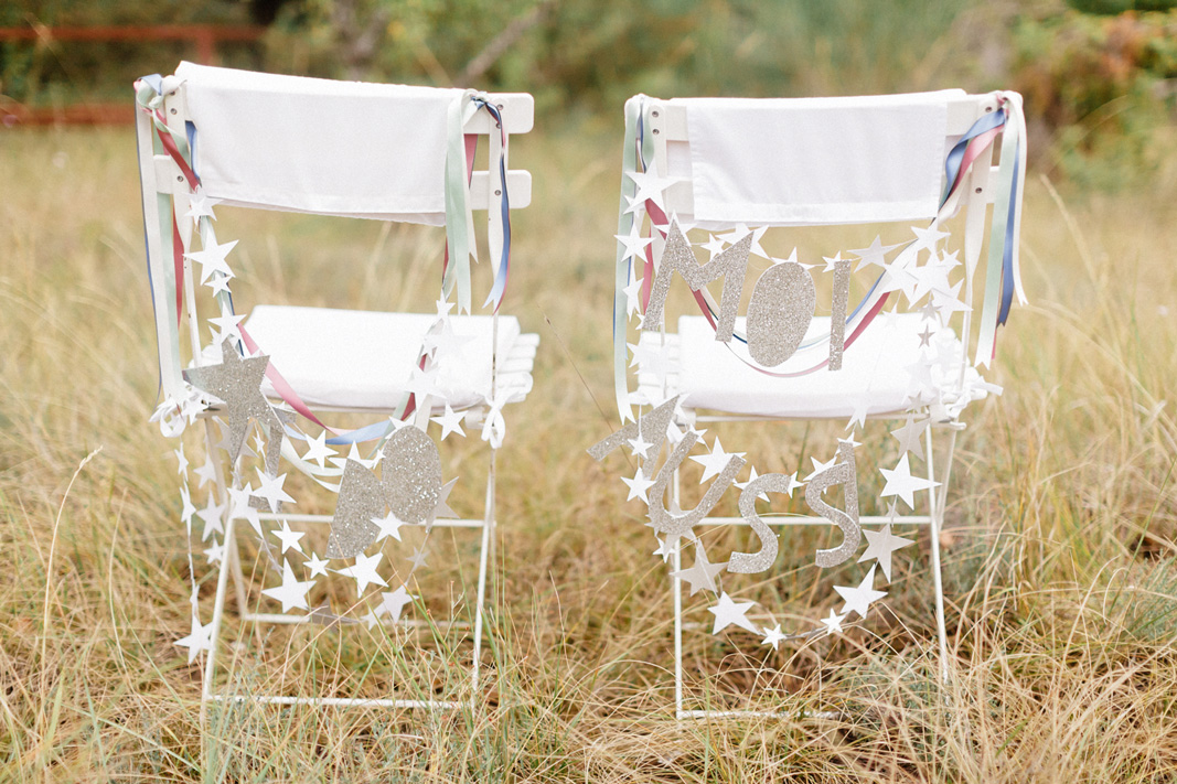 25-pinterest-perfect-wedding-day-details-25