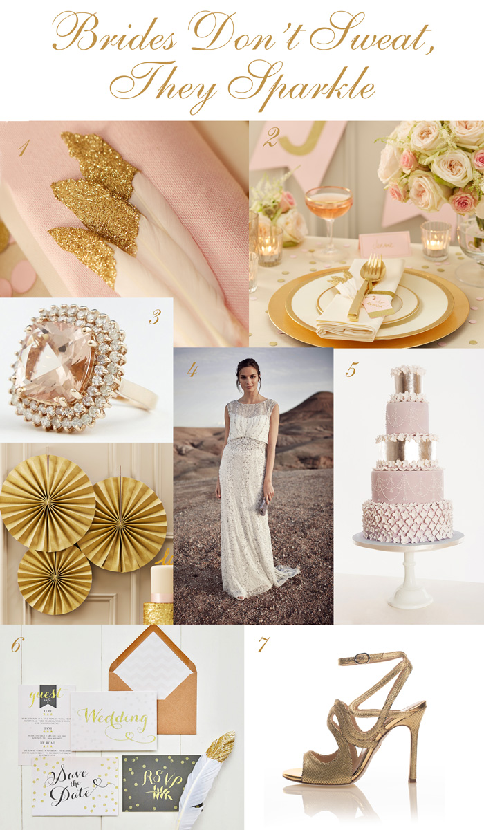 gold-and-rose-wedding-inspiration