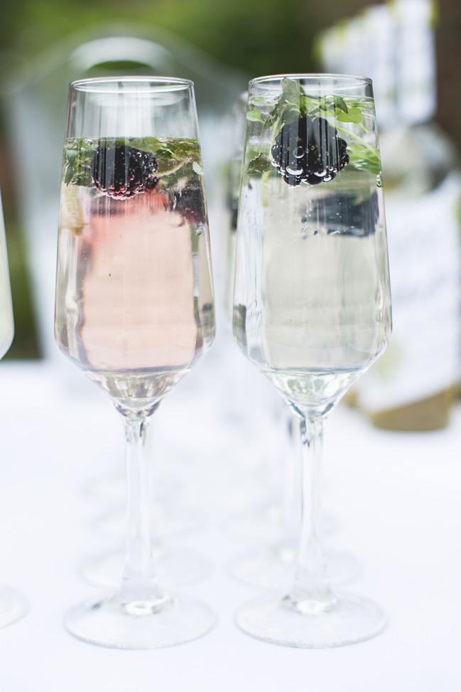 gin-themed-best-of-british-real-wedding-7