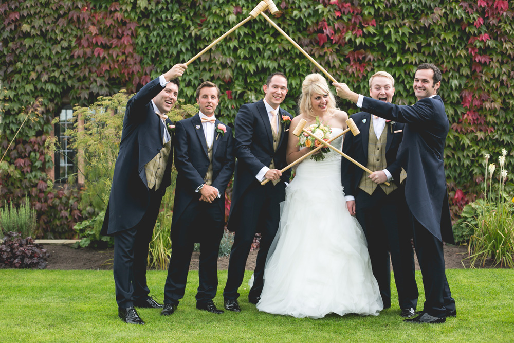 gin-themed-best-of-british-real-wedding-13