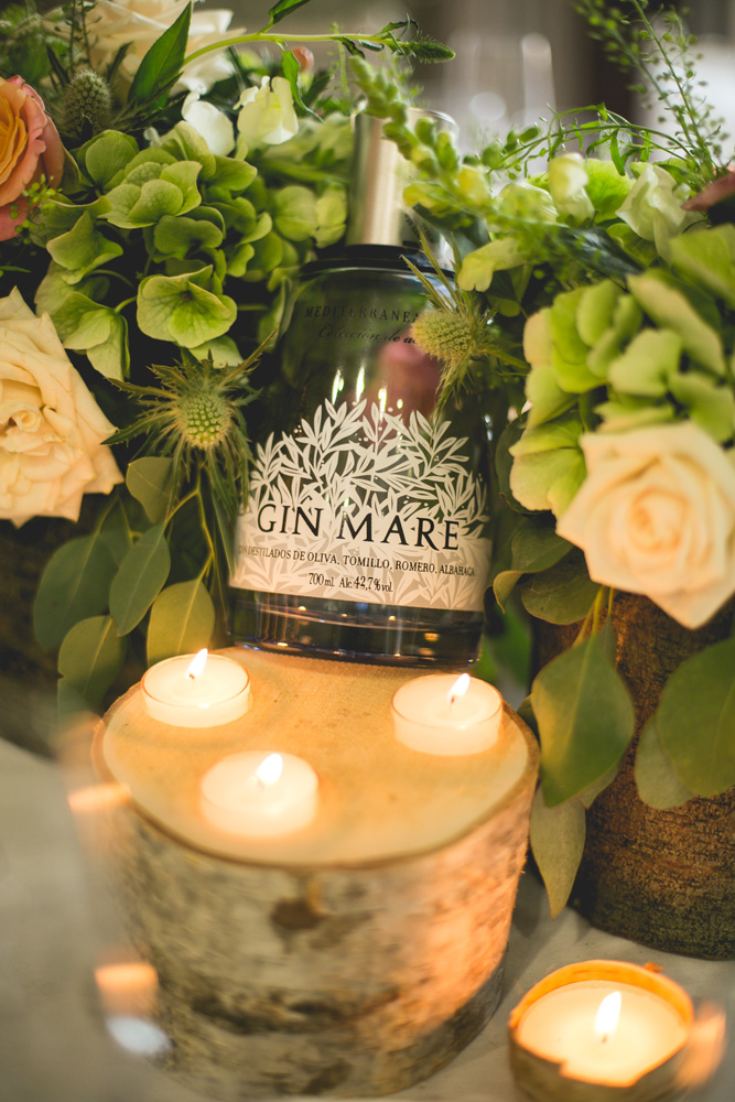 gin-themed-best-of-british-real-wedding-17