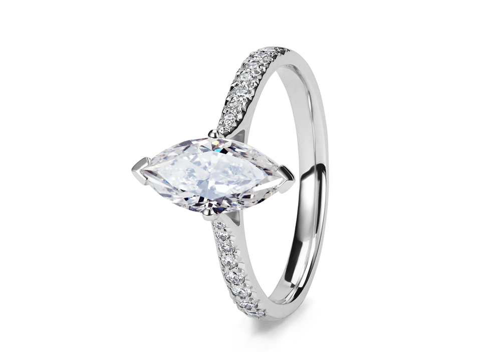 medici-engagement-ring