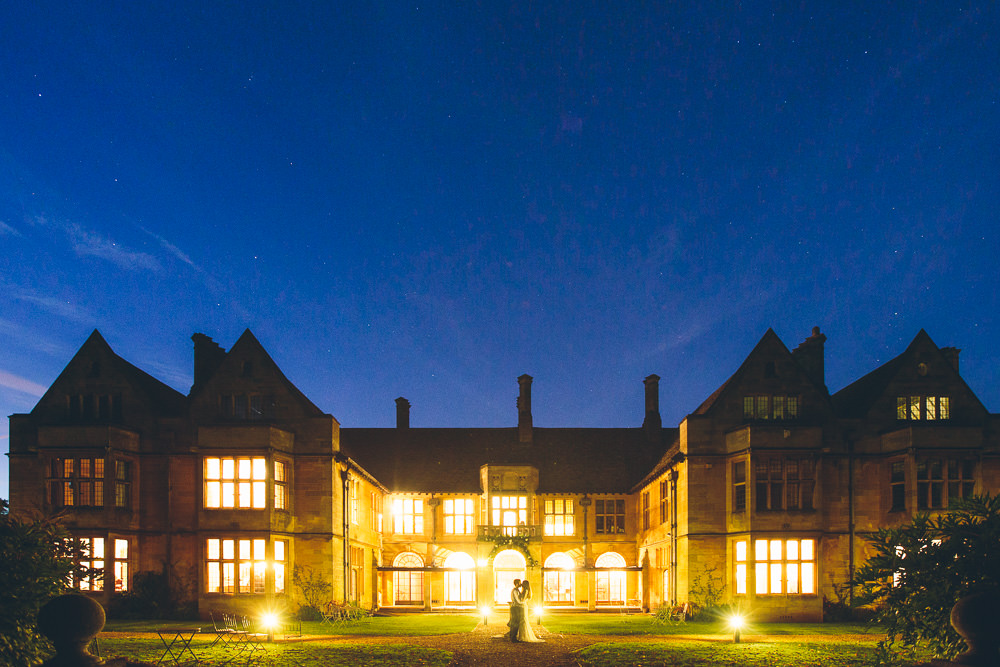20-uk-wedding-venues-4