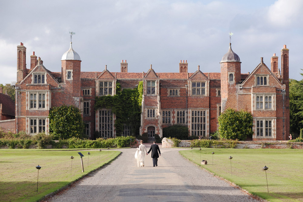 20-uk-wedding-venues-6